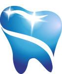 Клиника «Первый Зубик»