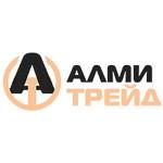 ООО «АЛМИ Трейд»