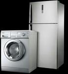 Ремонт холодильников в Рязани