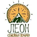 Осетинские пироги Леон