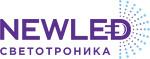 Светотроника Петрозаводск