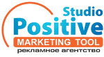 "Рекламное агентство ""Позитив Принт"""