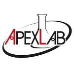 Компания Апекслаб
