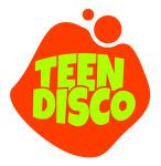 Teen Disco Дискотека для подростков