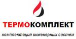 Termocomplekt.ru