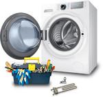 Ремонт стиральных машин в Рязани