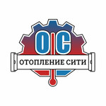 Отопление Сити Санкт-Петербург