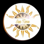 "Студия загара ""Sun Time"""