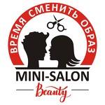 Mini-salon Beauty