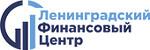 КПК «Ленинградский Финансовый Центр»