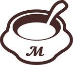 Ресторан Мацони