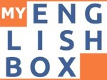 My English BOX