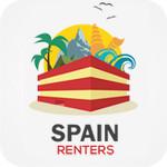 ООО SpainRenters.com