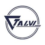 Талви