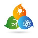 000 Эверест-Климат