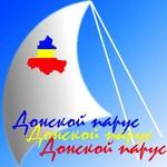 Агентство Недвижимости «Донской-Парус»