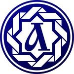 Ресторан Абица
