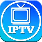 IPTV - Спутниковое ТВ