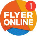 Типография Flyer-Online
