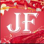 juicyfavor