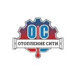 Отопление Сити Черкесск