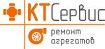 Компания КТСервис