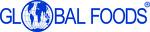 Global Foods (Глобал фудс)
