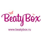 BeatyBox Интернет магазин корейской косметики