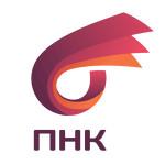 ПНК (Профнастил-Крым)