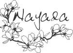Наяда Нейлс