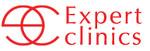 Клиника эстетической медицины Expert Clinics