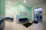 «Радуга» Многопрофильный медицинский центр