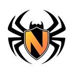 Насекомых.Net - магазин средств от насекомых и грызунов