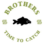 Brothers Time To Catch