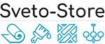 Sveto-Store.ru - интернет-магазин освещения
