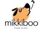 Интернет магазин Mikkiboo