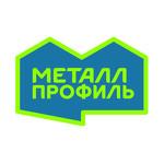 Компания Металл Профиль