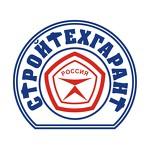 "ООО ""Стройтехгарант"""