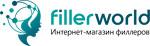 Интернет-магазин филлеров FillerWorld.ru