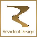 Rezident Design