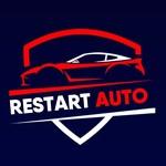 Restart Auto