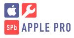 Apple Spb Pro