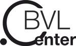 Центр электропривода и автоматизации – BVL.center
