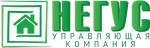 Управляющая компания Негус