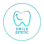 Smile Estetic