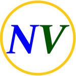 NaVole.com