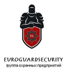EuroGuardSecurity