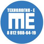 Technology-E