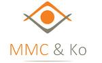 MMC&Ko Международный макроэкономический центр