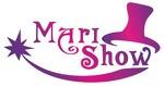 MariShow